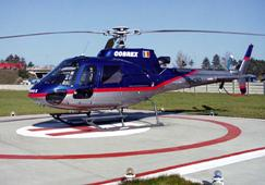 AS350B3-heliportm.jpg