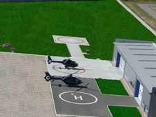 heliport-2m.jpg
